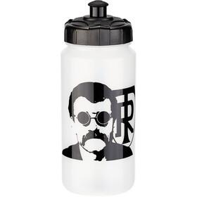 Ritchey A Drink with Tom Wasserflasche 500ml transparent